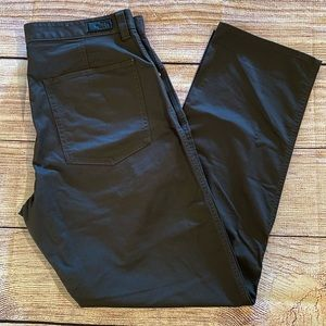 The North Face Pants *NWOT* 🤩